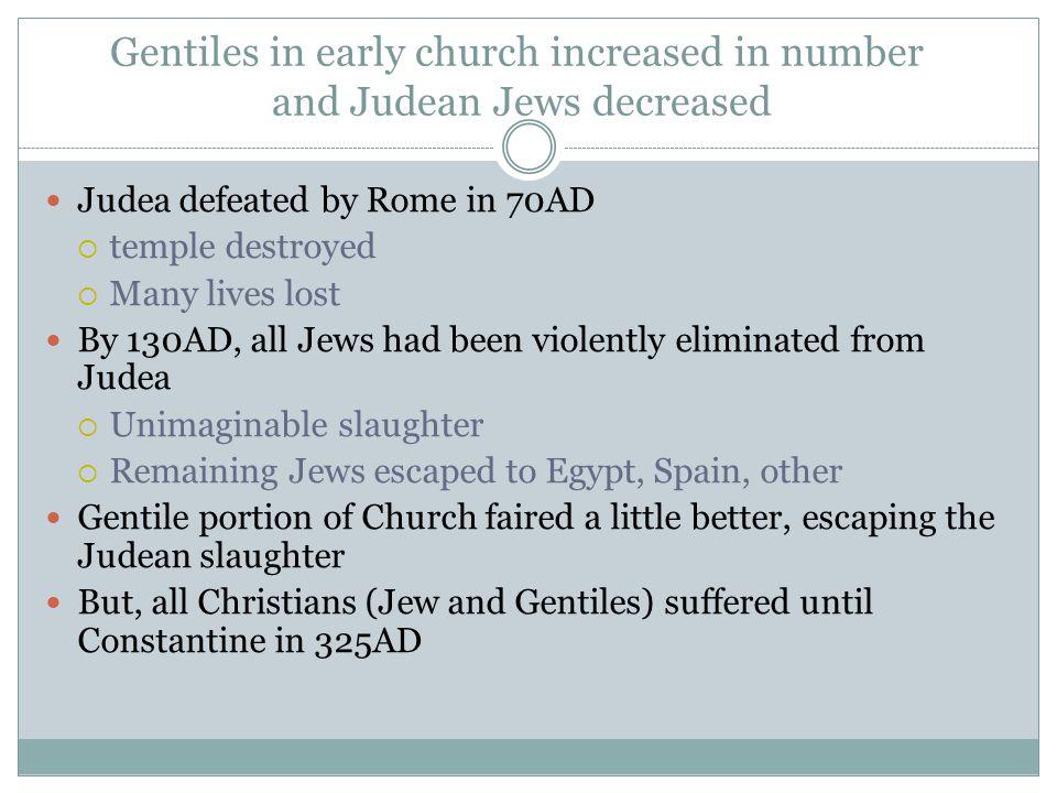 Eugene Peterson on Sacred-Secular Divide