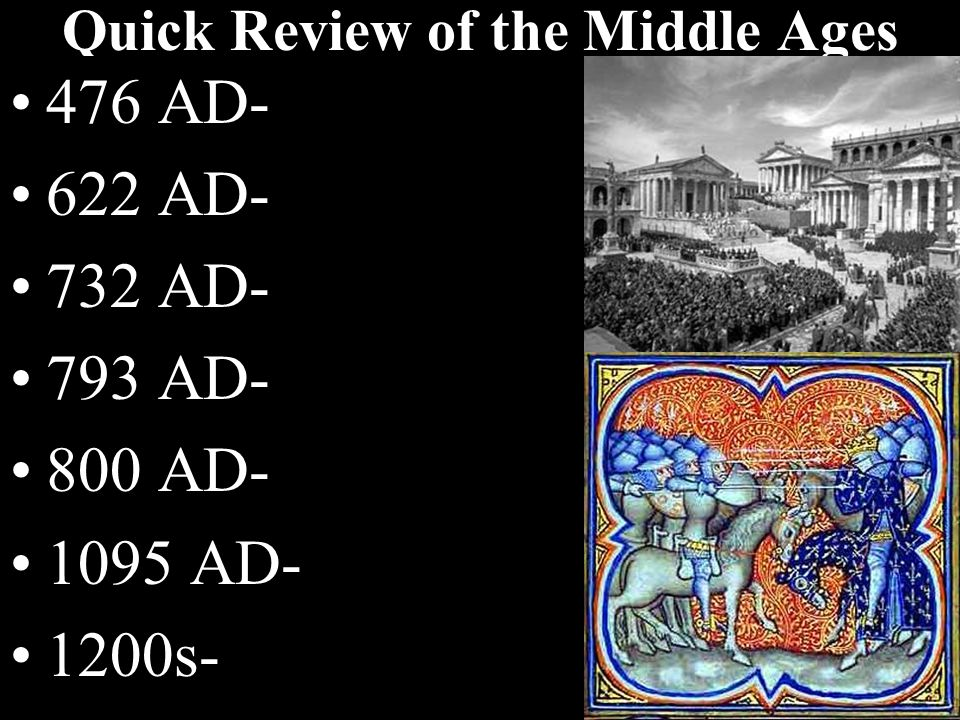 Medieval economic system Manorial System- –local, self sufficient economic system Largely agrarian Indicative of Medieval economy