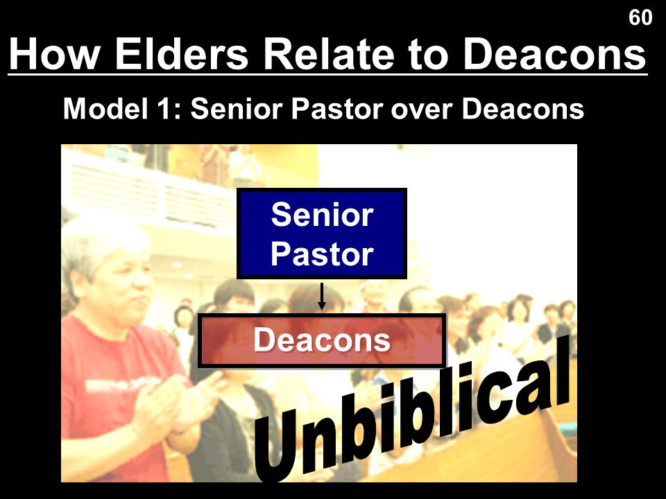 Three Shepherd Tasks of Elders Teaching 1 Tim. 3:2; 5:17 59