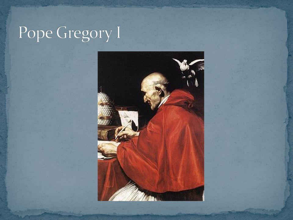 From the first section of the Mass known as the Ordinary.