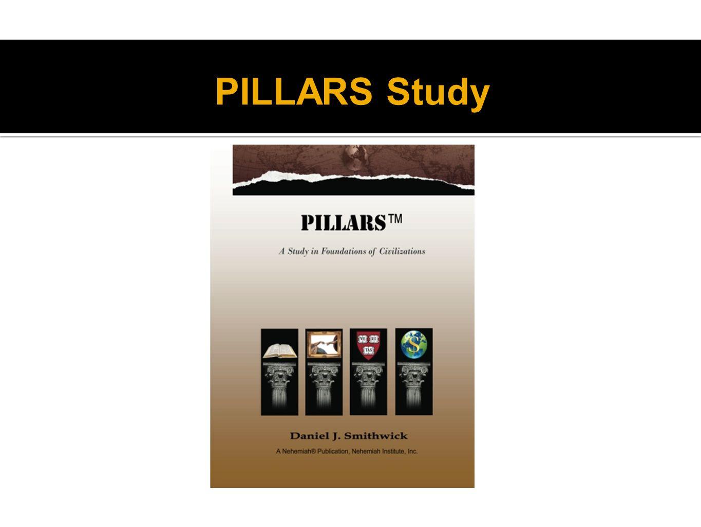 PILLARS Study