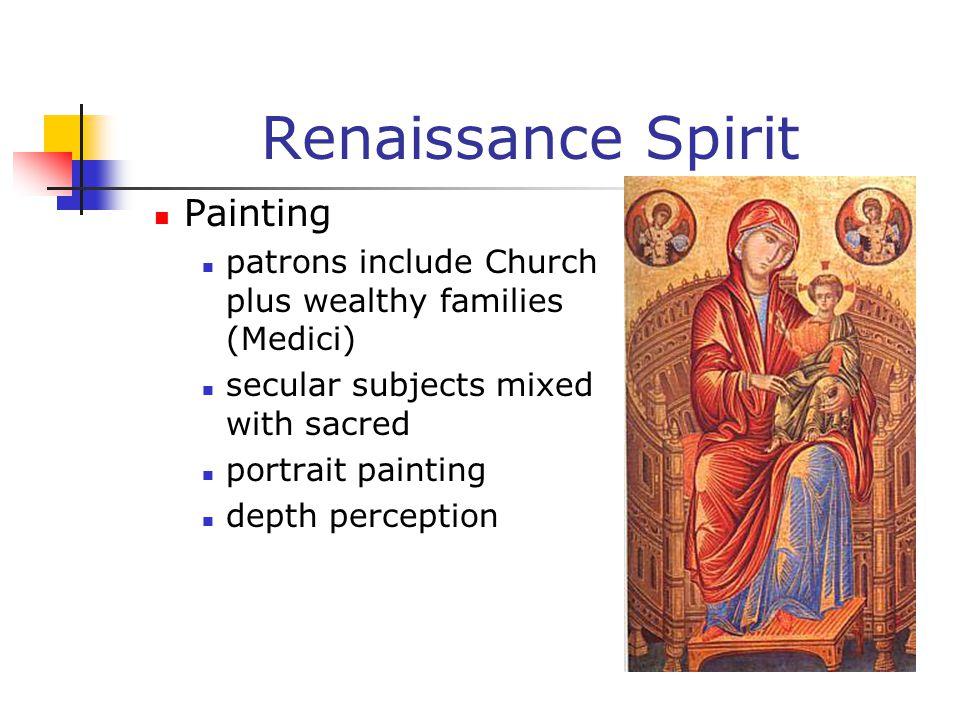 Renaissance Secular Music 16th C.