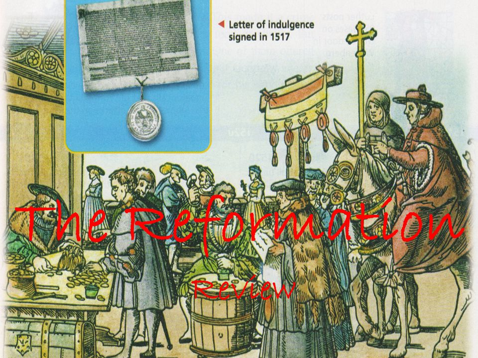 Dutch persecution of Anabaptists (Mennonites) St. Bartholomew's Day Massacre