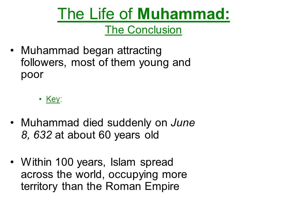 Koran (or the Qur an)Qur an