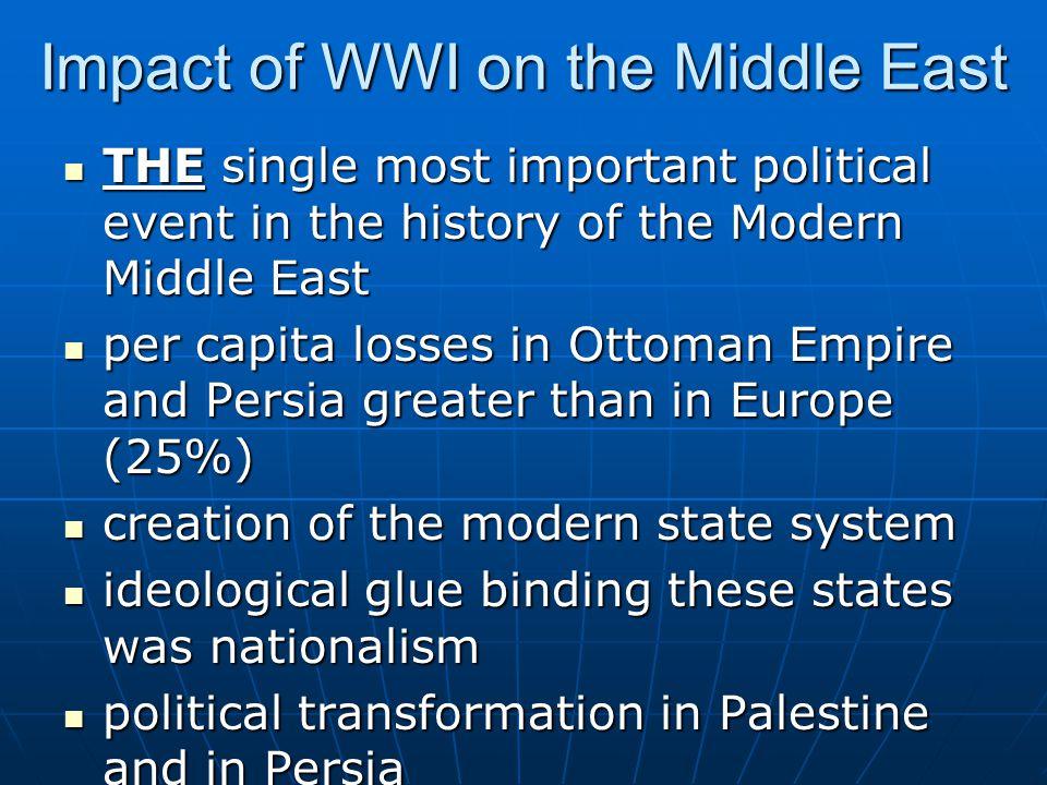http://www.mideastweb.org/maps.htm Egypt-Nasser, Sadat, Mubarak – Arab Socialism and Pan-Arabism Iraq - Hussein-Baathist Socialism Syria – Asad – Baathist Socialism Libya – Qadafi – Green Socialism Turkey - Secular Republic Iran – Shah, Khomeini, Ahmadinejad –Islamism Saudi Arabia – Family w/ Flags , Wahabi Islam
