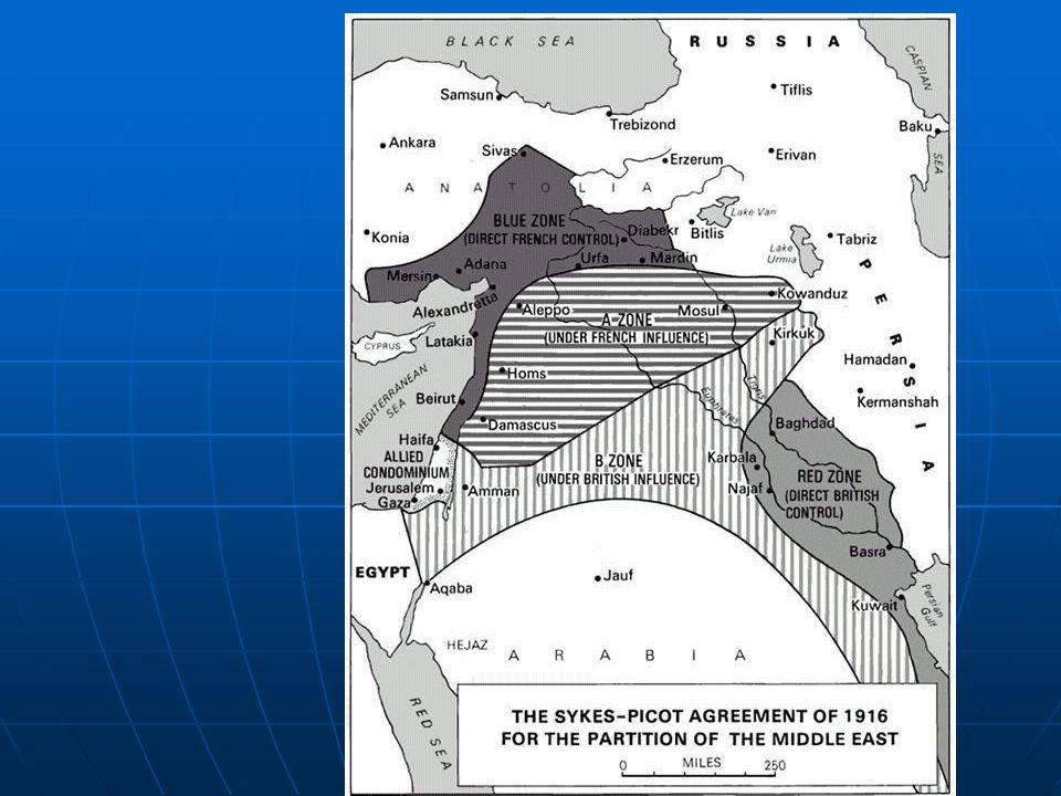 Pakistan See pp. 135-138,