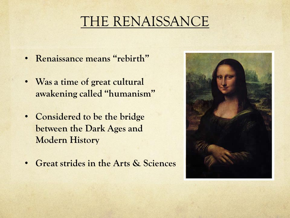 Renaissance Sacred Music The Renaissance Mass Composers concentrated their musical settings on the Ordinary or fixed portion of the mass that was sung daily.
