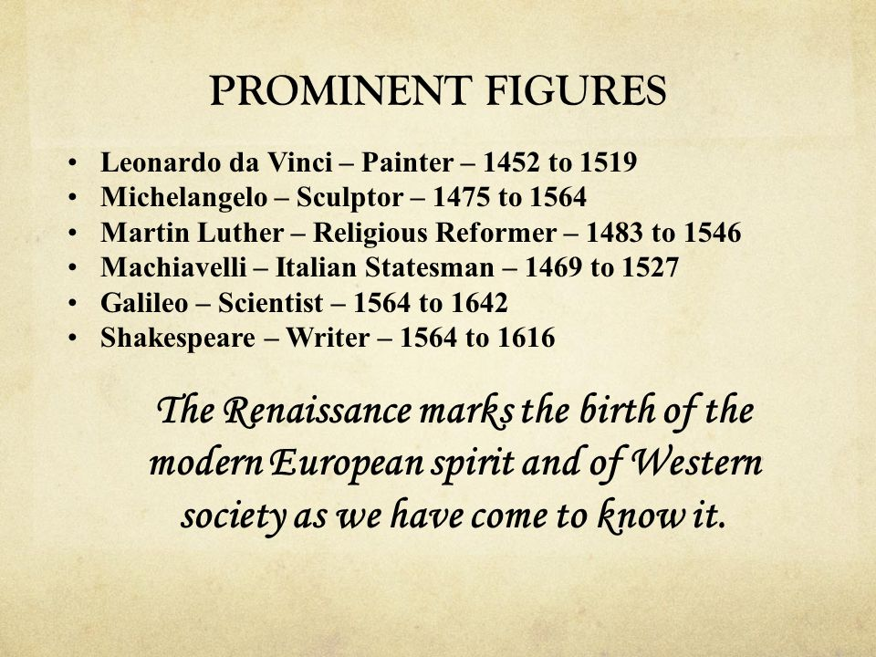 Renaissance Sacred Music The Reformation and Counter-Reformation Martin Luther (1483–1546) began the Protestant movement known as The Reformation in 1517 with his Ninety-Five Theses – a list of reforms he proposed for the church for which he was excommunicated.