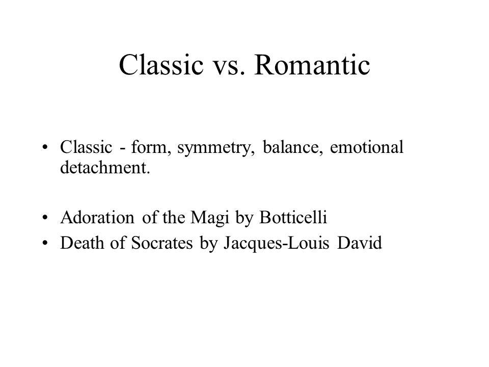 Renaissance Vocal Music Mass - sacred, a cappella vocal work.