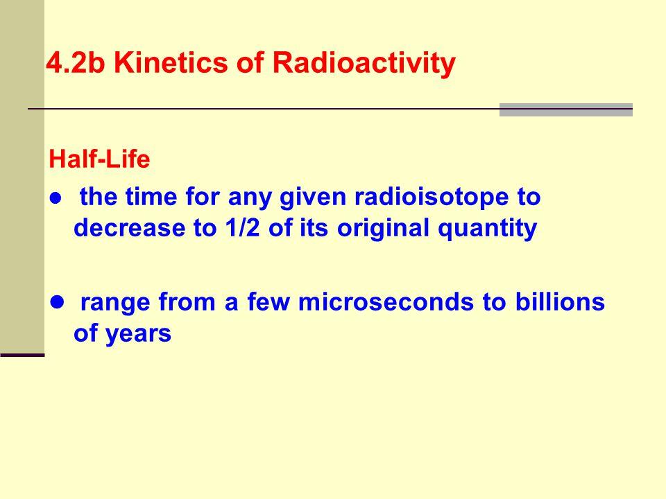 16.3 Terrestrial Nuclide Pairs