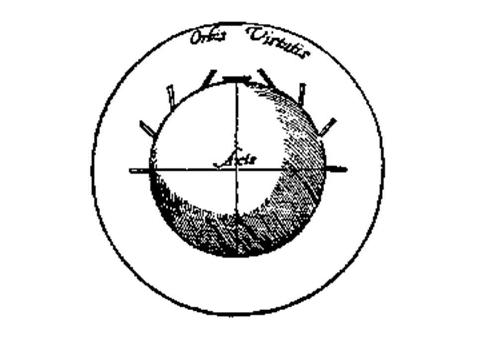 Source: NASA http://www.nasm.si.edu/research/ceps/etp/earth/img/dipole_earth.gif