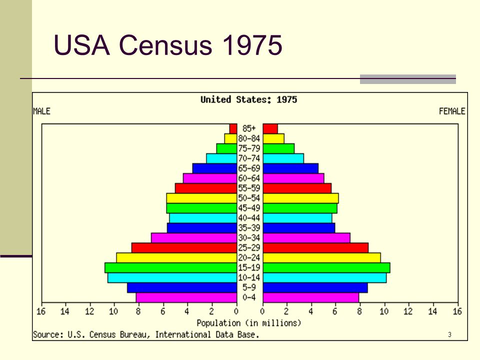 3 USA Census 1975