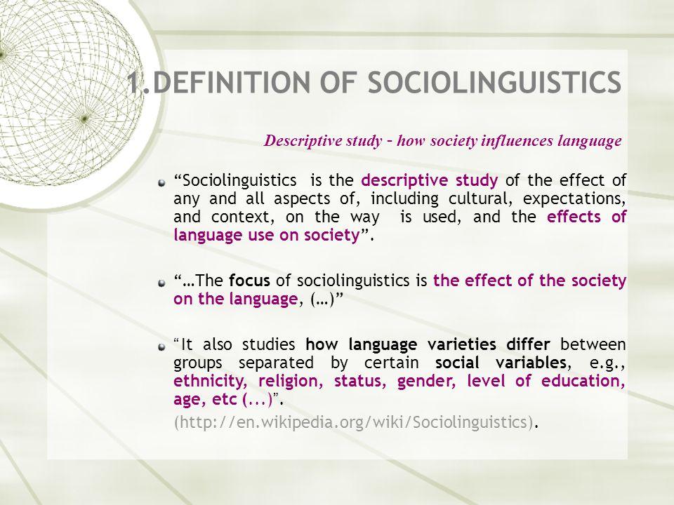 5.EMPIRACAL STUDY ABOUT GENRE AND SOCIOLIGUISTICS Gender and Genre Variation in weblogs Susan C.