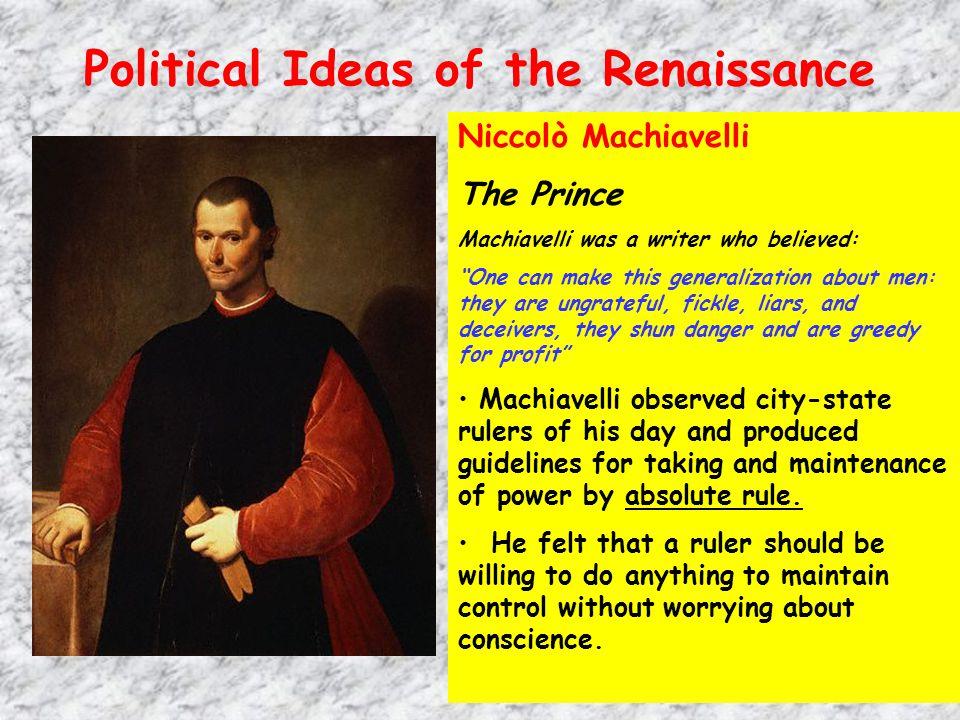 Project: Renaissance Artists Michelangelo Leonardo da Vinci Raphael Jan Van Eyck Donatello