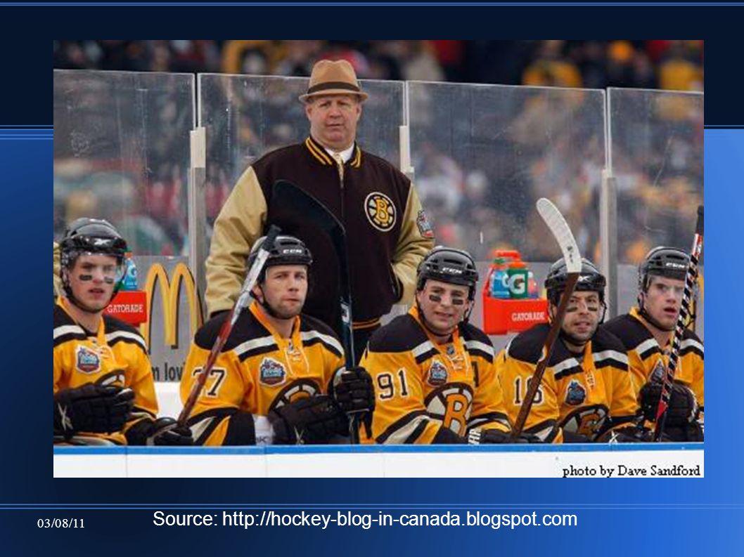 03/08/11 Source: http://hockey-blog-in-canada.blogspot.com