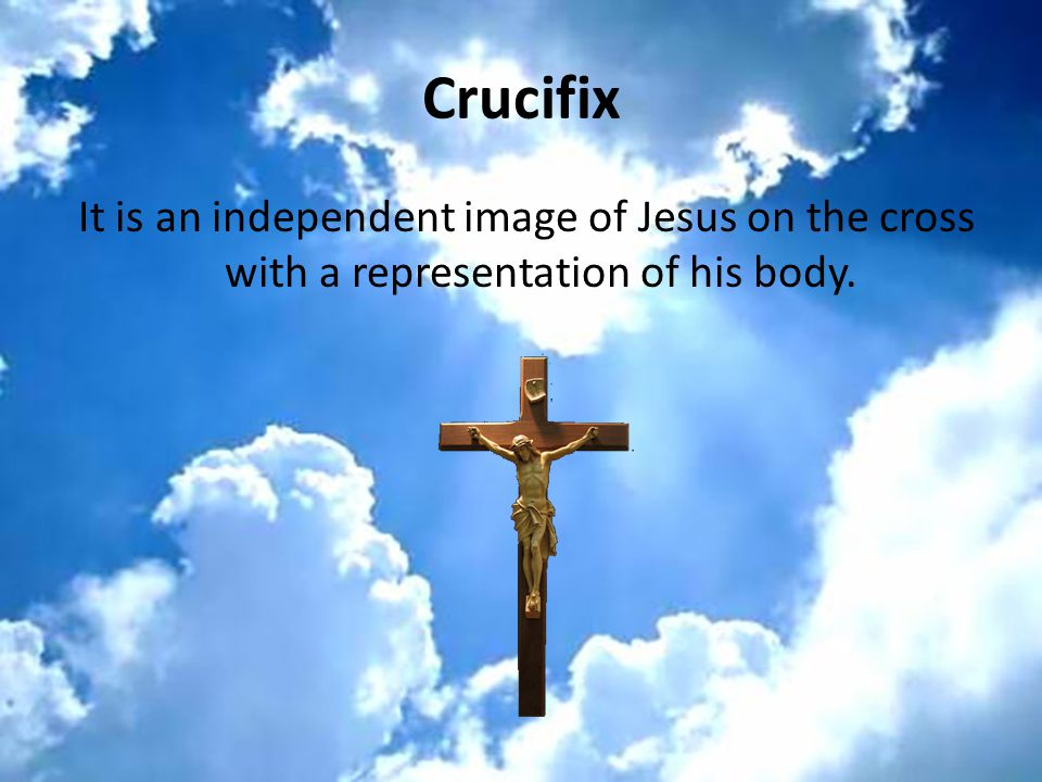The Condemnation of the Crucifix in Italy's classrooms – LIBERALISM OR COMMUNITARIANISM.