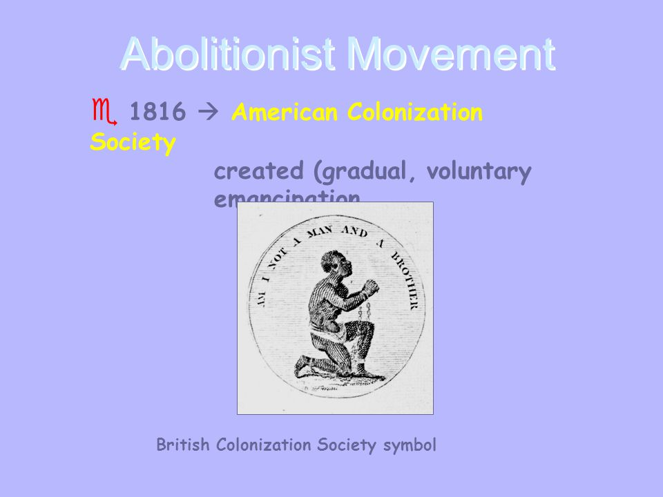 Women's Rights 1840  split in the abolitionist movement over women's role in it.