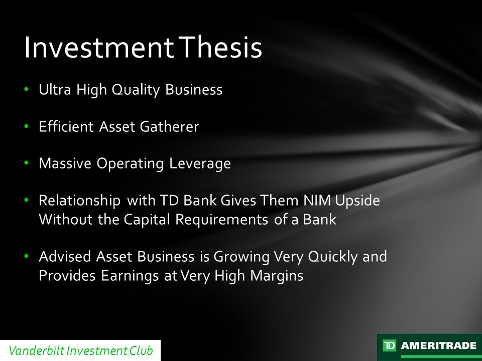 Online Brokerage Platform Trading Stocks, Options, ETFs, Mutual Funds, etc.
