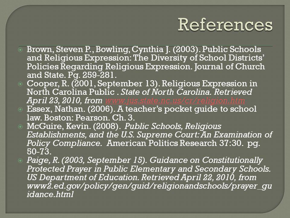  Brown, Steven P., Bowling, Cynthia J. (2003).