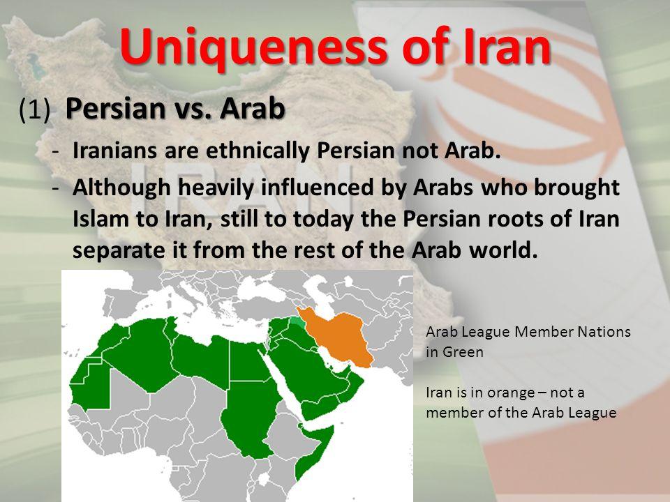 Unpopular Pahlavi Shahs 2.