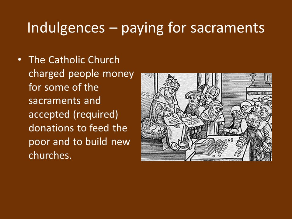 In the early 1200s, Church reformers Francis of Assisi and Dominic took a new approach.