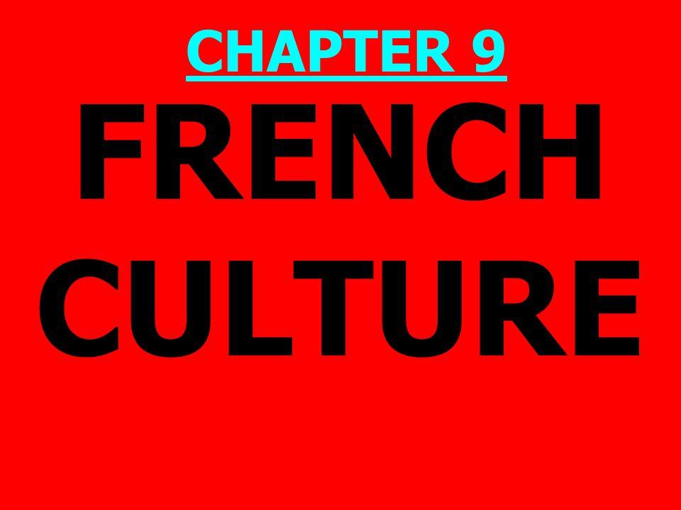 Qu a causé la révolution française? King Louis XVI