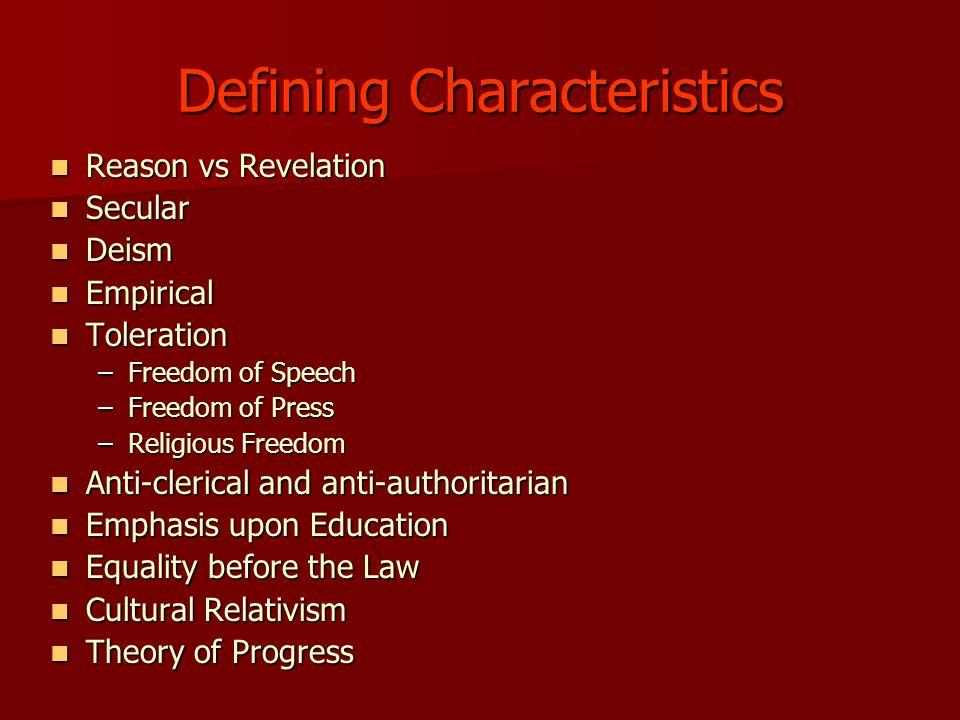 LIBERALISM Political Liberalism Political Liberalism Economic Liberalism Economic Liberalism Social Liberalism Social Liberalism