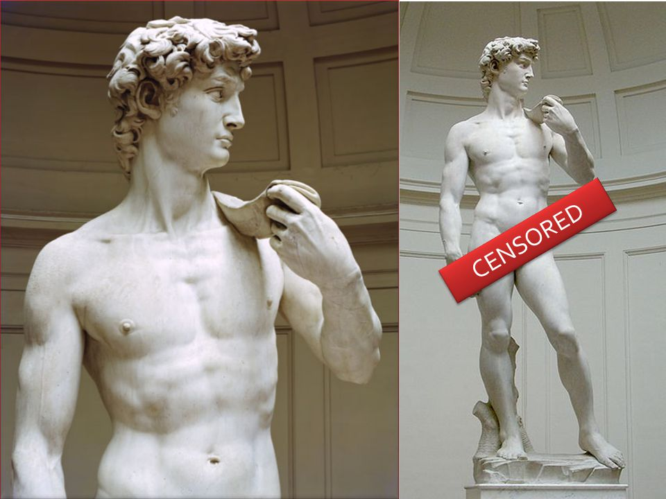  The Arts  Art drew on the style and techniques of classical Greece and Rome Portrayed art in a more realistic manner Artists created work that was more secular in nature Writers began use of the vernacular Art praised individual acheivement