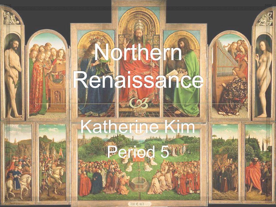 Katherine Kim Period 5