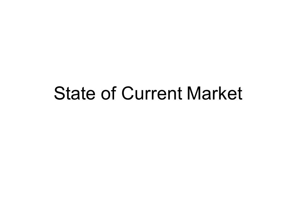 Current Rally – Problem Ridden Market Tops Analysis Extremely Negative Narrow Participation Where is the volume.