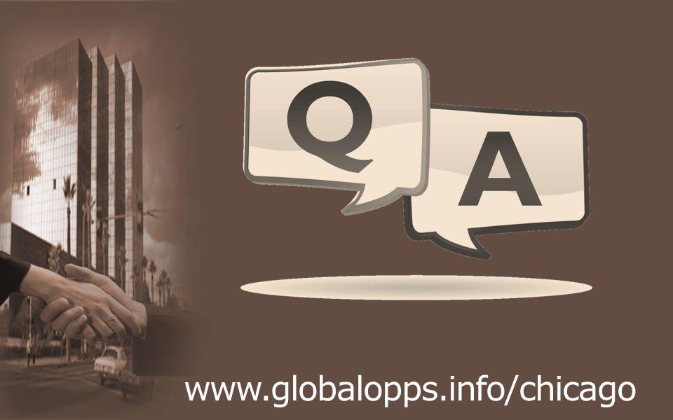www.globalopps.info/chicago