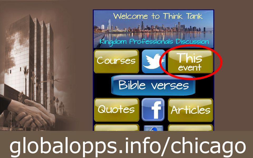 globalopps.info/chicago