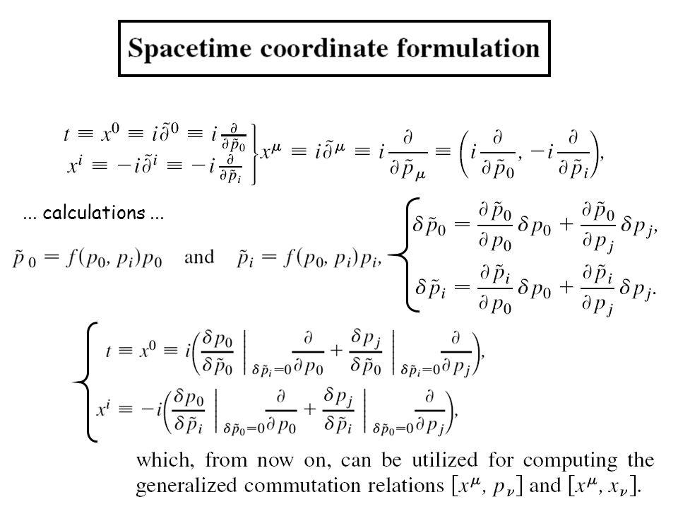 ... calculations...
