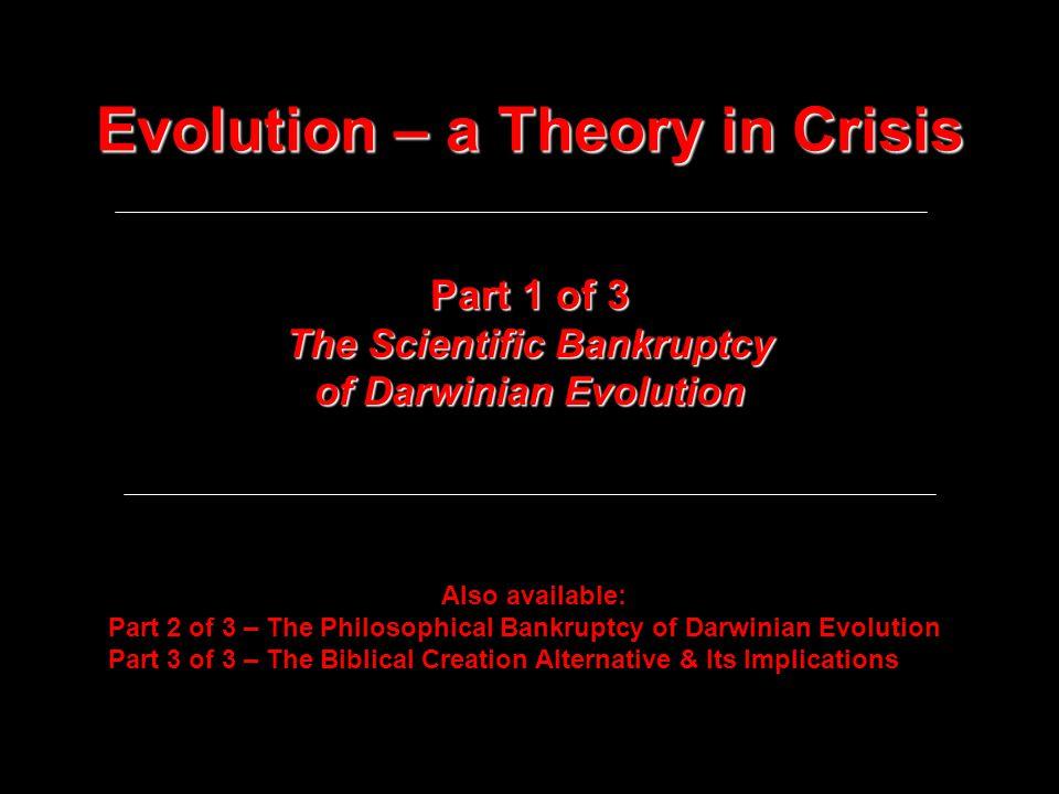 Carl Sagan's challenge: Extraordinary claims demand extraordinary proof. (1934 – 1996)