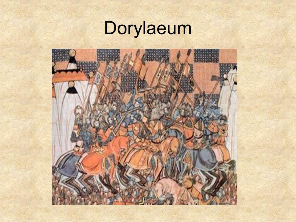 Dorylaeum