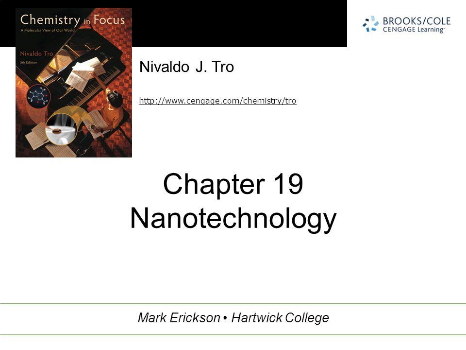 Nivaldo J.