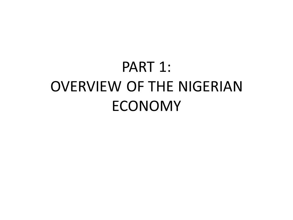 GDP (PPP)OF SOME COUNTRIES ($) COUNTRYGDPCOUNTRYGDPCOUNTRYGDP USA48,110Brazil11,640Nigeria2,964 China7,319India3,650S.Africa10,960 Japan33,670Russia21,920Egypt6,280 Germany39,460Mexico16,590Algeria8,660 France35,250Indonesia4,640Angola5,920 UK35,600Turkey17,110Morocco4,950 Italy32,670Saudi Arabia 24,270Ghana1,870 Canada40,420Malaysia16,050Kenya1,710 Norway60,390Ivory Coast1,790 Singapore60,690Cameroun2,360 Botswana14,750 25