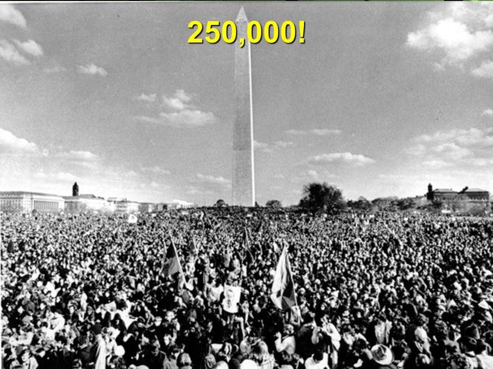 Slide 31 250,000!