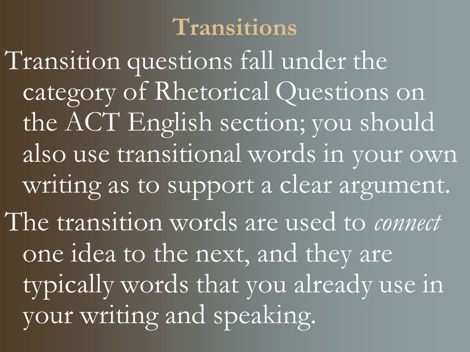 transition words in an argumentative essay Transition words argumentative essay good transition words argumentative essay good transition words for essays while students are working on an argumentative.