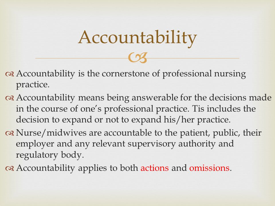 individual professional moral compass in nursing Note: moral compass is a compendium of religious wickedness all alleged violators mentioned in our posts are innocent until proven guilty in court when man has so far corrupted and prostituted the chastity of his mind, as to subscribe his professional belief to things he does not believe, he has.