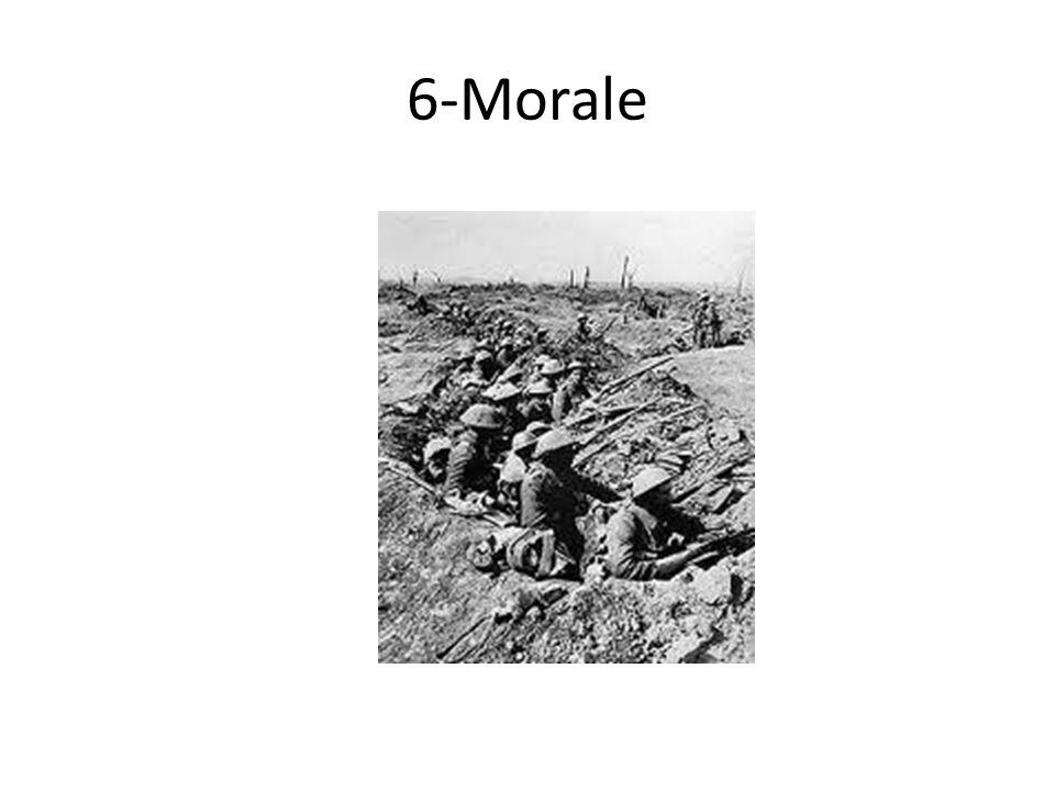 6-Morale