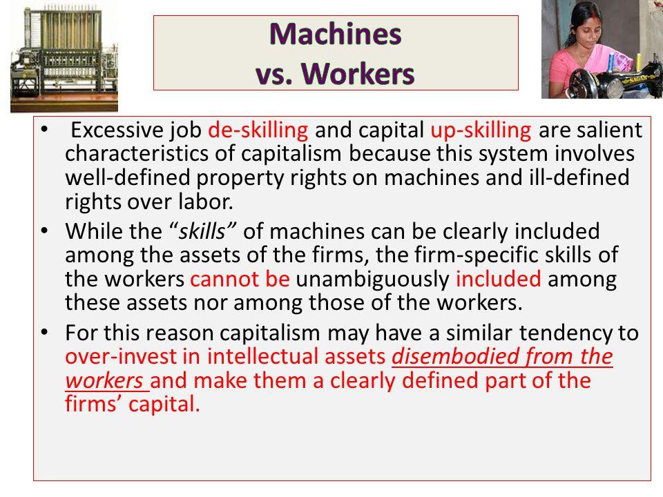 Intellectual MonopolyCapitalism.