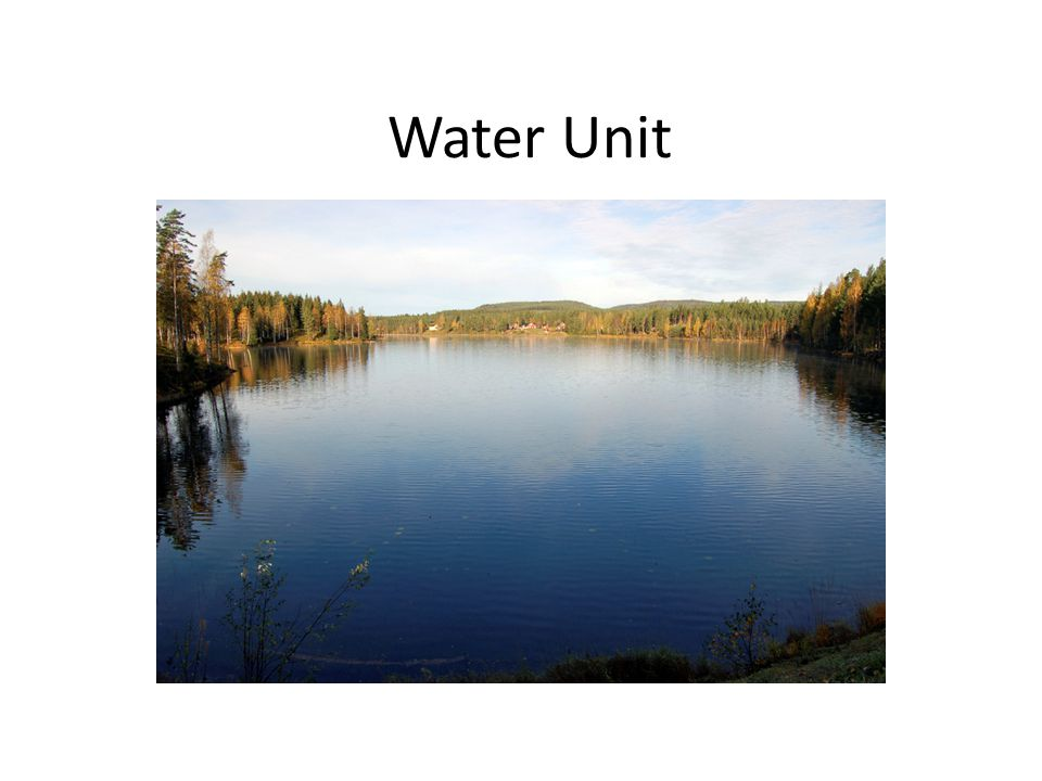 Aquifers Porous, water bearing layers of sand, gravel and/or rock below earth's surface Reservoirs for groundwater Latin:Aqua = Water Ferre = To bring