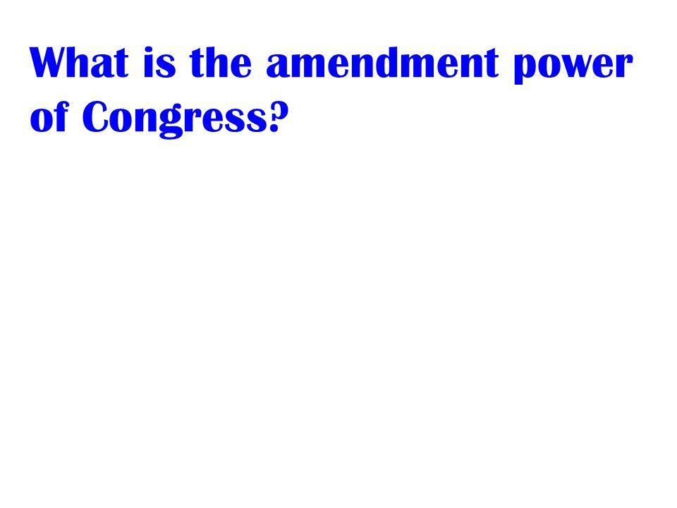 Fed.Gov. uses commerce clause to uphold civil rights legislation.