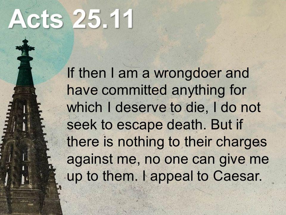 Paul & Persecution Paul knew his God Paul knew his Scripture Paul knew his Place Paul knew his Mission