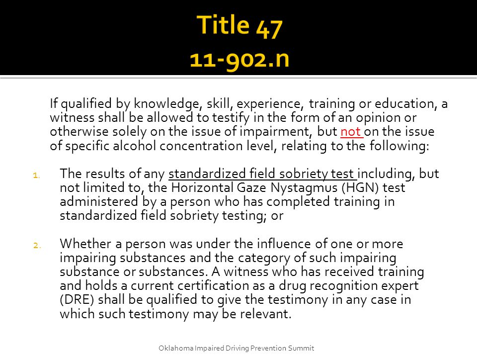 If qualified by knowledge, skill, experience, training or education, a witness shall be allowed to testify in the form of an opinion or otherwise sole