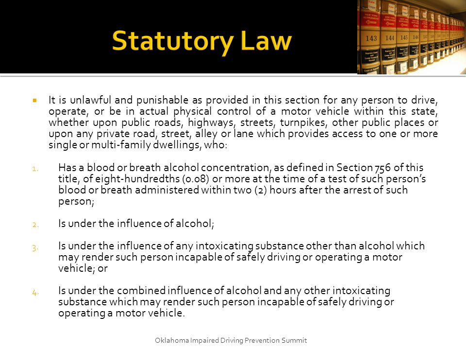  It is unlawful and punishable as provided in this section for any person to drive, operate, or be in actual physical control of a motor vehicle with
