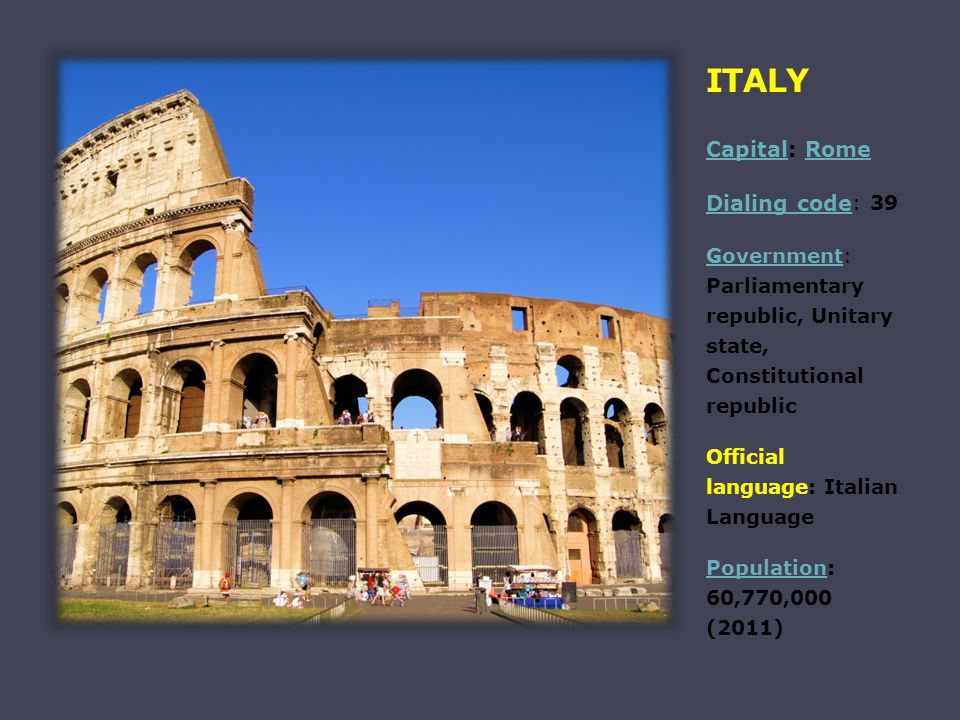 There are three fields of study due to the recent reorganization of the cycles of vocational schools in Italy : hotel course and services for enogastronomy and hotel hospitality , electrical course and services for the maintenance and technical assistance chemistry-biology course and industrial production and craft .