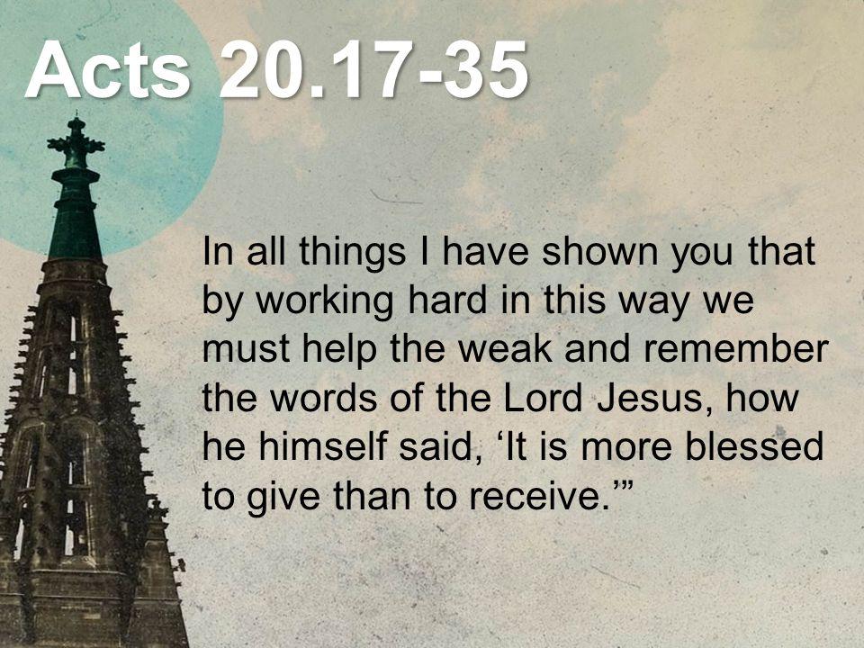 A Godly Legacy Motive Method Message