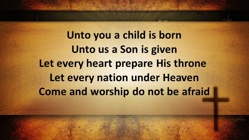 No Greater Man Matthew 4:12-17; 11:2-11; 14:1-12